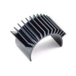 pièces FTX SURGE 1/12 - FTX7203 -Dissipateur de chaleur