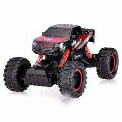 Rock Crawler 1/14 RTR, Enfants dés 8 ans