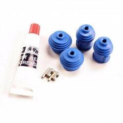 Kit de réparation pour Cardans Traxxas 5129