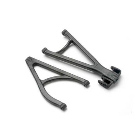 Triangles de suspension Arriére Traxxas 5333