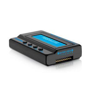 Hobbywing Carte de programmation LCD V2 - HW30502001
