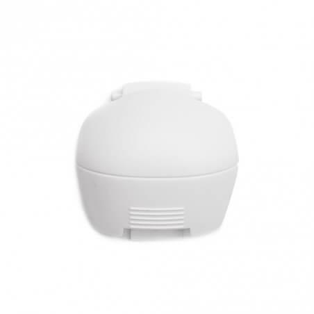 H502-01 / Capot Batterie Hubsan H502S - H502E