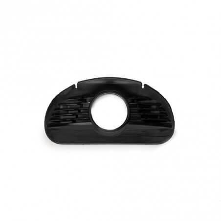 H502S-02 / pièces plastique Hubsan H502S