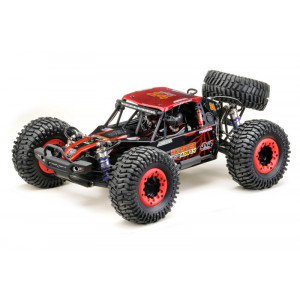 Pièces Absima Desert Buggy brushless