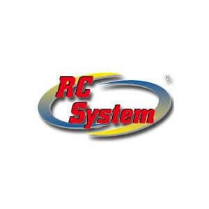 Pièce drone RC SYSTEM