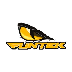 Pièce drone RC FUNTEK