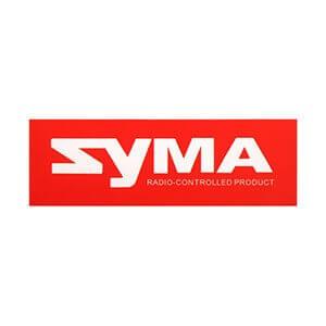 Pièce drone SYMA