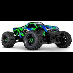 Monster Truck RC
