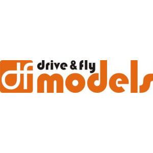 Pièce voiture DF Models en stock