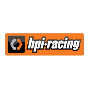 Pièce voiture HPI Racing