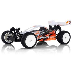 Pièces BX10 Hobbytech : buggy