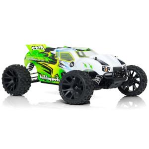 Pièces Revolt ST10 Hobbytech : buggy