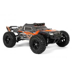 Pièce T2M Rookie T4928