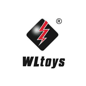 Pièce voiture Wltoys