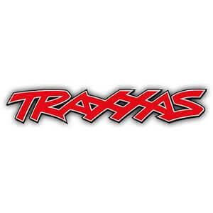 Pièces de voiture Traxxas : pièces détachées