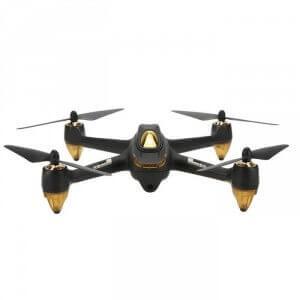 Marque de Drone RC