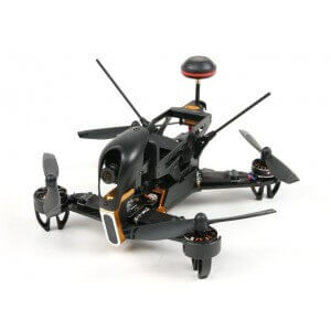 Drone Racer / Drone de course