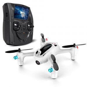 Drone caméra / GPS