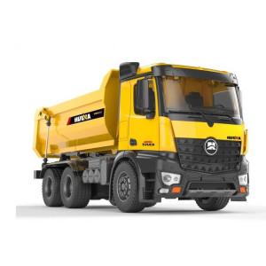 Camion de chantier RC
