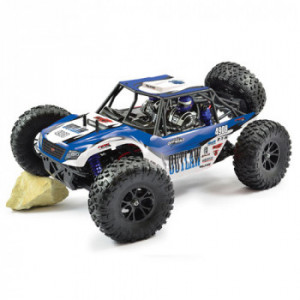 Pièce FTX OUTLAW 5571 Brushless