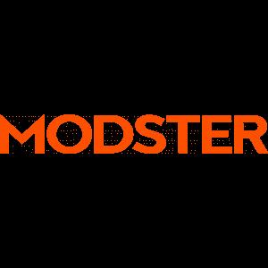 Pièce pour voitures RC Modster