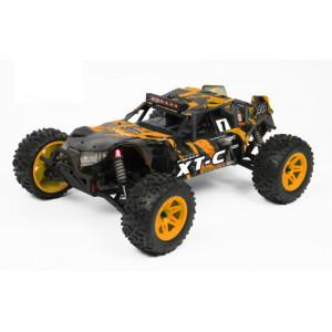 Pièce T2M Crawler T4939