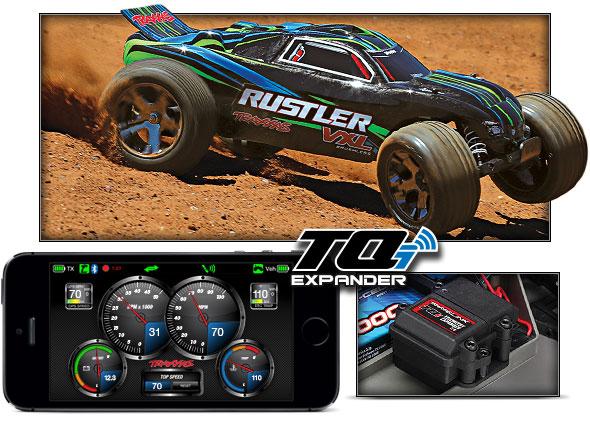 6550X-37076-4-RustlerVXL.jpg