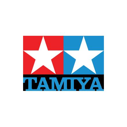 Voir toute la gamme Tamiya